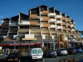 PECHERIE - Capbreton vacation rentals