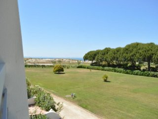 Lovely Port Camargue Studio rental with Television - Port Camargue vacation rentals