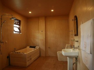 Nice 12 bedroom Ahangama Resort with Housekeeping Included - Ahangama vacation rentals