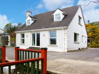 Lettermacaward, Atlantic Coast, County Donegal - 8718 - Lettermacaward vacation rentals