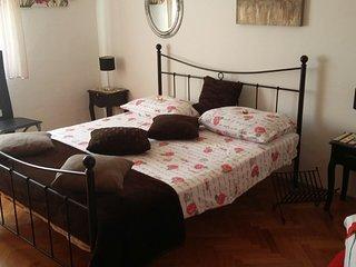 TH01090 Apartment Meli / One bedroom A1 - Porec vacation rentals
