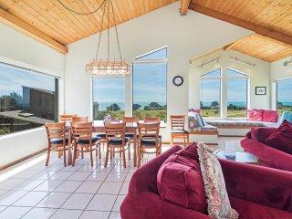 Camodeca - The Sea Ranch vacation rentals