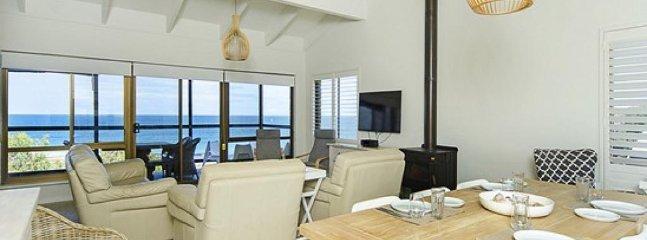 12 Solitude Drive Carrickalinga - Carrickalinga vacation rentals