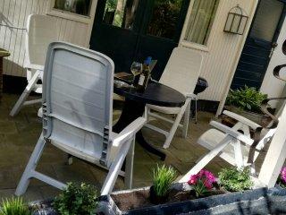 Ferienhaus bei Ootmarsum, Springendal. - Ootmarsum vacation rentals