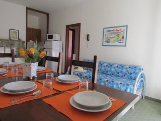 Incredible holidays at great apartment near the beach - Airco - Beach Place - Bibione vacation rentals