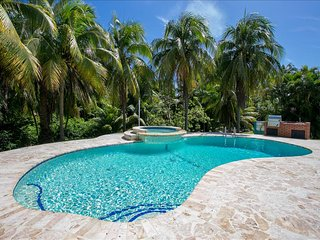 Heavenly Enchantment Harbour View Luxury Resort Home (HV52) - Humacao vacation rentals
