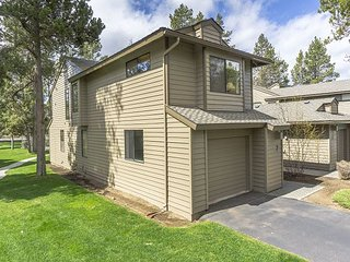 Every 3rd Night Free in June at Fairway 7 - Sunriver vacation rentals
