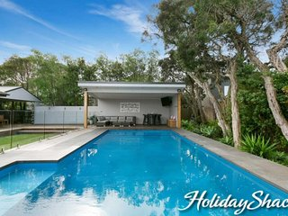 Seabreeze Retreat - Luxury Rye Retreat - Mount Martha vacation rentals