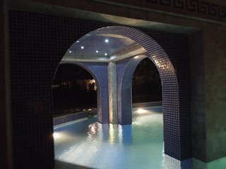 Bodrum Torba Luxery Villa Near The Sea With Private Swimming Pool # 231 - Torba vacation rentals