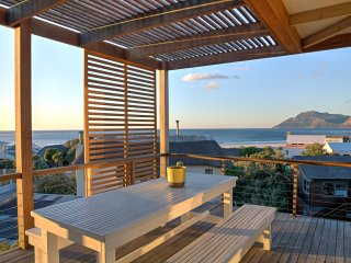 Lovely House with Internet Access and Wireless Internet - Kommetjie vacation rentals
