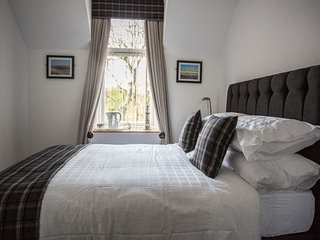 By The Bay Bed And Breakfast - Room 5 - Peterhead vacation rentals