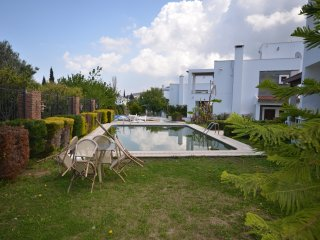Bodrum Yalıkavak Villa With Private Swimming Pool And Garden # 822 - Yalikavak vacation rentals