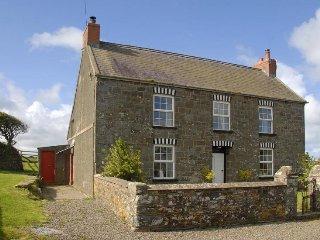 Comfortable 3 bedroom House in Nolton - Nolton vacation rentals
