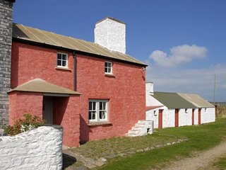 Charming 2 bedroom House in Saint Davids Peninsula - Saint Davids Peninsula vacation rentals