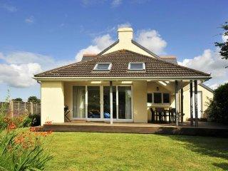 Beautiful 4 bedroom House in Newport - Newport vacation rentals