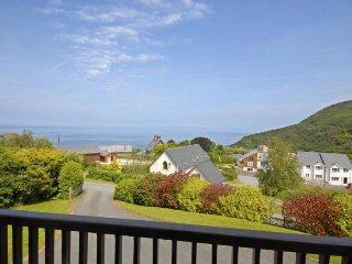 Charming 4 bedroom House in Tresaith - Tresaith vacation rentals
