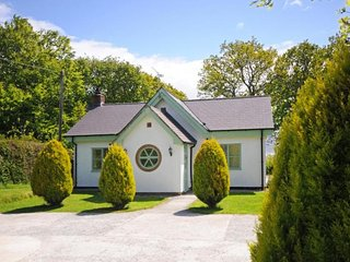 Lovely 3 bedroom House in Penmon - Penmon vacation rentals