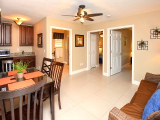 June/July $pecials - Luxury Vacation Home - Oceanfront- 6BR /4BA - SOUTH VILLA - Daytona Beach Shores vacation rentals