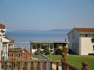 Beach Cottage 37 - Golden Bay Holiday Village - Westward Ho vacation rentals