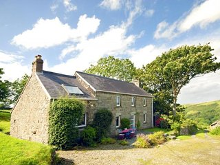 Lovely 4 bedroom House in Cardigan - Cardigan vacation rentals