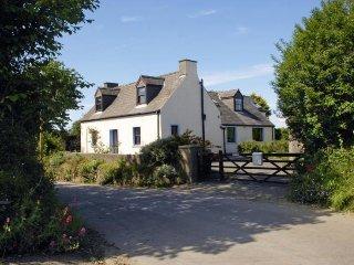 Nice 3 bedroom House in Nolton - Nolton vacation rentals