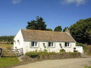 Beautiful 2 bedroom House in Nolton - Nolton vacation rentals