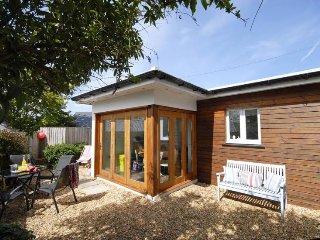 Lovely 2 bedroom House in Trefin - Trefin vacation rentals