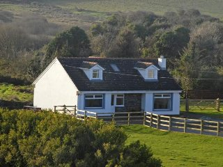 Lovely 4 bedroom House in Porthgain - Porthgain vacation rentals