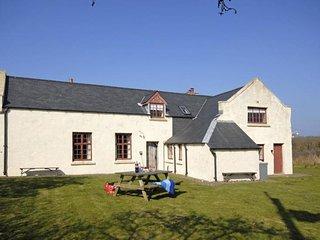Lovely 3 bedroom House in Saint Davids Peninsula - Saint Davids Peninsula vacation rentals