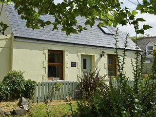 Lovely 2 bedroom House in Llangwm - Llangwm vacation rentals