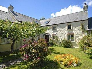 Charming 2 bedroom House in Castlemorris - Castlemorris vacation rentals