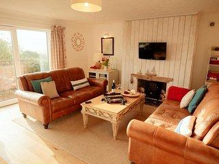 Perfect 1 bedroom House in Reynoldston - Reynoldston vacation rentals