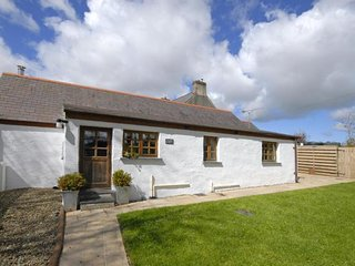 Lovely 3 bedroom House in Puncheston - Puncheston vacation rentals