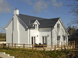 Comfortable 4 bedroom House in Treffgarne - Treffgarne vacation rentals
