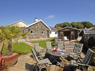 The Retreat - Tenby vacation rentals