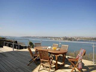 Lovely 3 bedroom House in Neyland - Neyland vacation rentals