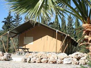 Nice 2 bedroom House in Cartama - Cartama vacation rentals