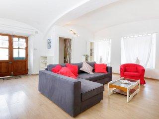 Lotus House - Palazzo Canavese - Palazzo Canavese vacation rentals