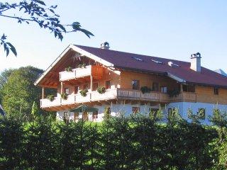 Echt, hochwertig und natürlich, so kann auch Ihr Urlaub bei uns beginnen... - Mittenwald vacation rentals