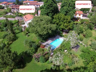Perfect House with Internet Access and A/C - Stanjel vacation rentals
