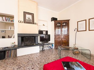 Cozy 3 bedroom House in Montignoso - Montignoso vacation rentals