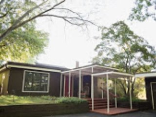 Nice 3 bedroom House in Ann Arbor - Ann Arbor vacation rentals