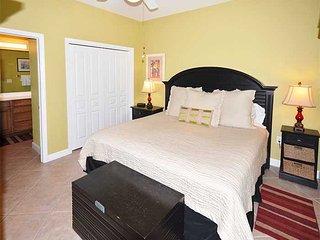BEACH RESORT # 503 - *BEAUTIFUL VIEWS & ZERO-ENTRY POOL* - Miramar Beach vacation rentals