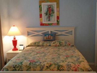 Summerspell # 304 ** BOOK ME MAY 31 - JUNE 3 (3 NIGHTS) FOR $595 TOTAL** - Destin vacation rentals