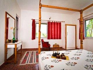 Wood house in Palampur, Himachal Pradesh - Palampur vacation rentals