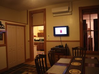 Buffalo Suite, Downtown Main Street Two Bedroom - Buffalo vacation rentals