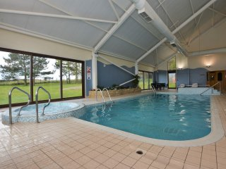 Perfect 2 bedroom Allensford House with Internet Access - Allensford vacation rentals