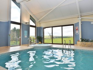 Beautiful 3 bedroom House in Allensford - Allensford vacation rentals