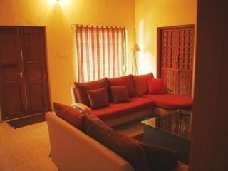 Well appointed rooms to stay in Conoor - Coonoor vacation rentals