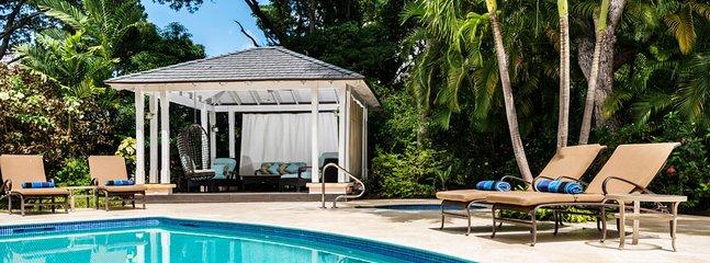 Villa Sandalwood House 3 Bedroom SPECIAL OFFER - Sandy Lane vacation rentals